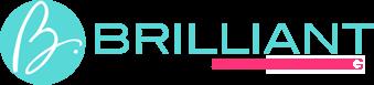 Brilliant Studios Blog, Photographers in Turks and Caicos