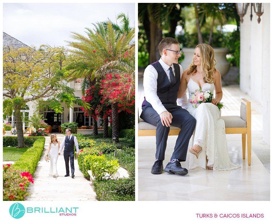 Palms photographers