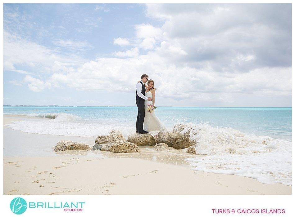 Turks and Caicos Photographers