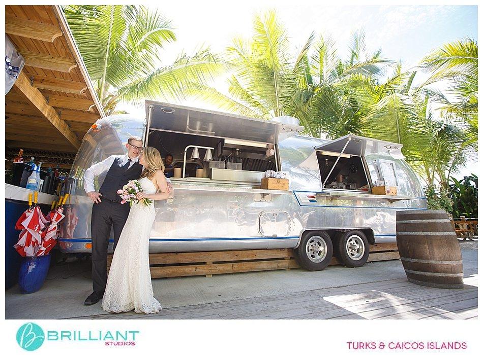 wedding photography Coco Bistro