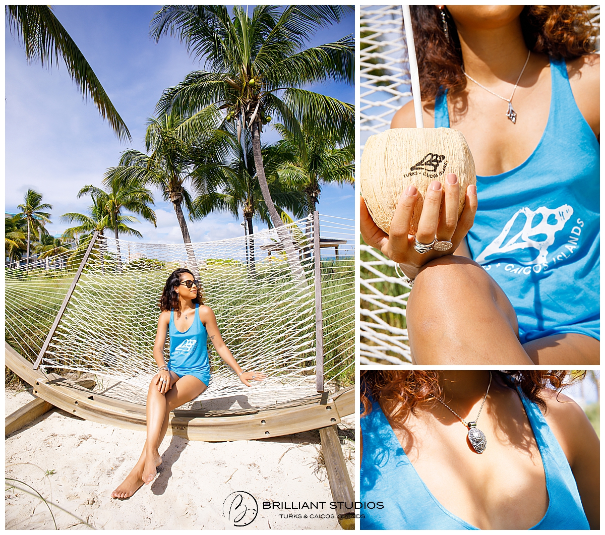 Ocean Club West photography